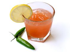 10 Tequila Cocktails