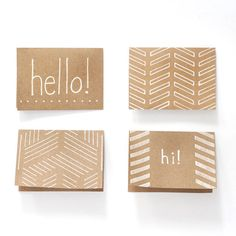 IMG_1054editSQ-hello-hi-there-note-card-thank-you-jam-paper