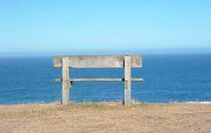 Het hele jaar vakantie?! Het kan! >> Mind your Feed blog