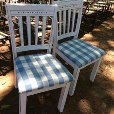 Buy & Sell On Gumtree: South Africa's Favourite Free Classifieds Gumtree South Africa, Buy And Sell Cars, Shabby Chic Chairs, Barn Signs, Private Hospitals, Hey Jude, Farm Barn, Next Door, Garden Furniture
