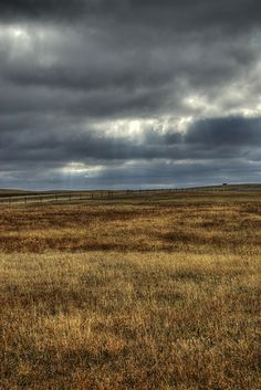 In A Big Country 2 by waynerd, via Flickr