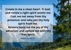 - Grow Spiritually with Christian Inspirational Articles and Stories Spiritual Attack, Spiritual Growth, Psalm 51 10, Relationship Posts, Inspirational Articles, Saving A Marriage, Christian Parenting, Knowing God, Jesus Quotes