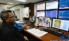 MetMalaysia nafi gempa, tsunami bakal berlaku di Pahang - http://malaysianreview.com/128203/metmalaysia-nafi-gempa-tsunami-bakal-berlaku-di-pahang/