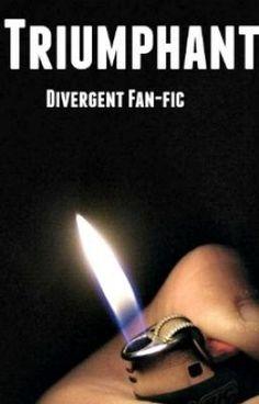 Read Triumphant-Divergent Fan-Fiction #wattpad #fanfiction Divergent Fanfiction, Divergent Book, Fan Fiction, Percy Jackson, Storytelling, Brave, Writer, Wattpad, Fanfiction