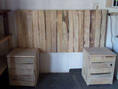 Wood, Kitchen Design, Furniture, Kitchen