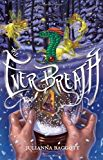 Buy The Ever Breath by Julianna Baggott and Read this Book on Kobo's Free Apps. Discover Kobo's Vast Collection of Ebooks and Audiobooks Today - Over 4 Million Titles! December 22, Digital Text, Kindle App, Childrens Books, Breathe, Fairy Tales, Free Apps, This Book, Book Covers