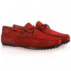 c3b05fabf4e588 Ferrari Men s Footwear