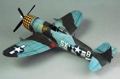 http://spitfirespares.co.uk/Website%20Products%20392/p-47.jpg