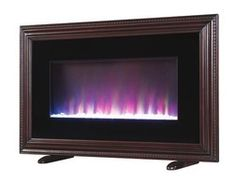 1000 Ideas About Big Lots Electric Fireplace On Pinterest Electric Fireplaces Electric