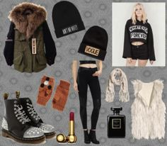 winter favs // teenage wonderland // #blog #fashion #winter #favs #favorites #beauty #chanel #dior