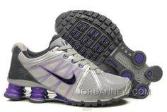 http://www.jordannew.com/womens-nike-airmax-2009-shox-r4-shoes-white-grey-dark-grey-light-purple-silver-best.html WOMEN'S NIKE AIRMAX 2009 & SHOX R4 SHOES WHITE/GREY/DARK GREY/LIGHT PURPLE/SILVER BEST Only $76.94 , Free Shipping!
