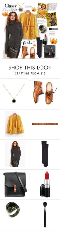 """My style"" by giampourasjewel ❤ liked on Polyvore featuring Bed