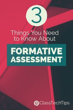 Check for understanding | quick check tips | formative assessment | #FormativeTech | Quiz ideas | Lesson ideas
