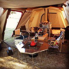 camping ideas tips Camping Hacks, Best Camping Meals, Camping Tools, Camping Glamping, Camping Essentials, Camping Equipment, Family Camping, Outdoor Camping, Camping Ideas