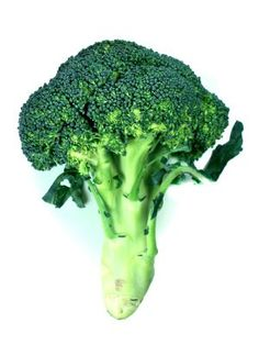 How to Grow Broccoli in Containers Want to know how to grow broccoli? Broccoli is one of those vegetables that does very well in a container or pot.