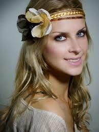 Resultado de imagem para tiara arco headband