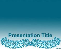 Get creative with this free art powerpoint template and google artistic powerpoint template is a free powerpoint template with swirl effect and decoration that you can toneelgroepblik Image collections
