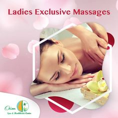 Orion Spa And Health Care Centre Pune is one of the leading best body massage spas in Pune famous for soothing & relaxing Therapies and spa Green Apple Wellness, Aura Thai Spa, My Spa at reasonable price and service. Body Massage Spa, Face Massage, Ayurvedic Therapy, Best Spa, Spa Offers, Spa Services, Deep Tissue, Skin Care Treatments, Nice Body