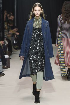 http://www.vogue.com/fashion-shows/fall-2017-ready-to-wear/christian-wijnants/slideshow/collection
