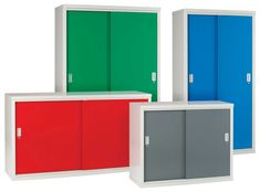 Buy Most popular products very cheap best quality steel cabinetHome Furniture on bdtdc.com