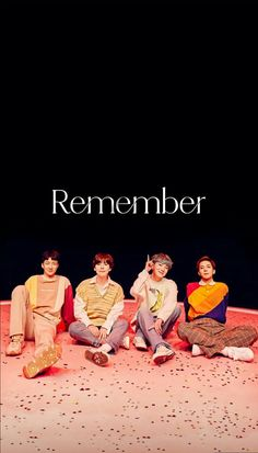 Winner Yg, Song Minho, Homescreen Wallpaper, Love K, Inner Circle, Kpop, Winwin, My Idol, Songs