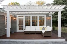 Spring Lane - traditional - patio - salt lake city - Tiek Built Homes