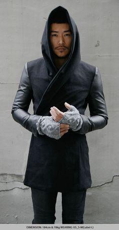 avant garde fashion - Cerca con Google