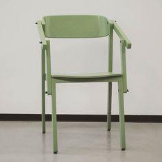Ubikubi (@ubikubi) • Instagram photos and videos Outdoor Chairs, Outdoor Furniture, Outdoor Decor, Interior Inspiration, Armchair, Photo And Video, Videos, Photos, Shopping