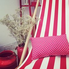 Lemon & Ginger #pillow #home #homesweethome #ikea #ikeaportugal #tropical  #summer