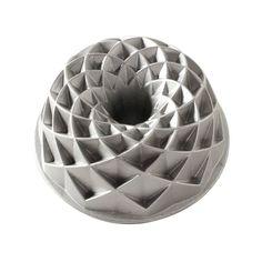 Nordic+Ware+Jubileum+Bundt+Bakeform,+Stahl,+Nordic+Ware