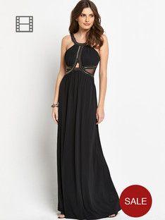 definitions-embellished-maxi-dress