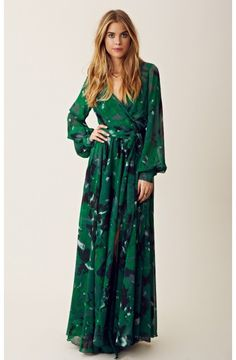 abstract dual color printed cotton summer long maxi dress 34th sleeve with buttons maxi dress round neckline with ties long maxi dress