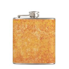Customize Product Flasks