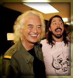 Great Picture Dave Grohl