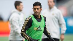 LAFC's Carlos Vela hopes Liga MX clubs win in CONCACAF Champions League