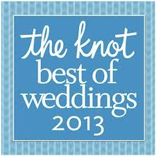 http://www.ohiocouponcodes.com/2013/04/04/the-knot-wedding-supplies-candy-tables-buffets/