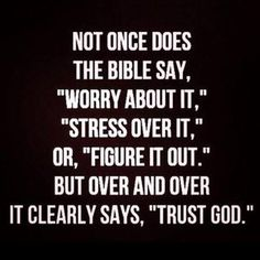 Trust God❣ ツ Here's some Bible verses to encourage you. Motivacional Quotes, Prayer Quotes, Bible Verses Quotes, Faith Quotes, Mormon Quotes, Trusting God Quotes, Gods Timing Quotes, Wisdom Quotes, Religious Quotes