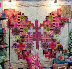 quilt shop calendar  | Quantity: Out of Stock 0 1