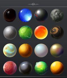 http://th04.deviantart.net/fs70/PRE/i/2013/346/8/b/material_study_by_alsaresnolynx-d6xoxaq.jpg
