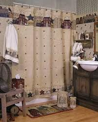 primitive decor - Google Search