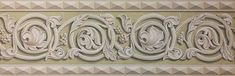 A Classical Collection of Wallpaper Friezes, Decorative Elements and Panoramic Views for your walls and ceilings. Cowes Isle Of Wight, Creative Walls, Of Wallpaper, Fresco, Wall Design, How To Find Out, Product Launch, Wall Decor, Hand Painted