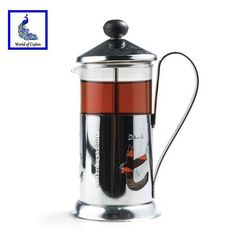 Dilmah t-Series Stainless Thetiere Plunger from Dilmah Ceylon for the Tea Lover Tea Art, French Press, Liquor, Coffee Maker, Glass, Ebay, Coffee Maker Machine, Alcohol, Coffee Percolator