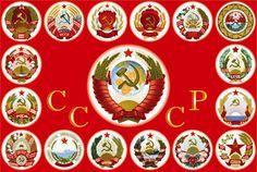 CCCP soviet union | cccp-ussr-soviet-union