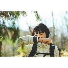 Komatsu Nana, Artist Aesthetic, Soap Bubbles, Portrait Photography, Kawaii, Japanese, Culture, Actresses, Female