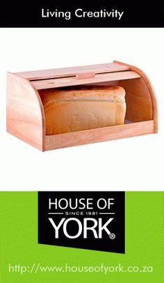 Bread Bin Roll-Top�