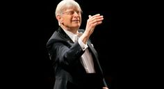 DVD + Blu-Ray: Beethoven 6 & 7 – Blomstedt, Gewandhausorchester #music #classicalmusic #dvd  http://news.imz.at/news/dvd--blu-ray-beethoven-6--7-blomstedt-gewandhausorchester-2310058
