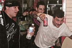 yet another pic of leathermouth era frank i have yet to see on tumblr
