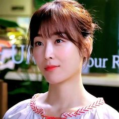 Seo Hyun Jin, Korean Beauty, Kdrama, Kpop, Pretty, Cute, Pictures, Kawaii, Korean Drama
