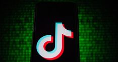 How Charities Are Using Tiktok To Raise Funds Online Fundraising Digital Business Digital Marketing