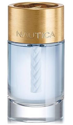 The Endorsement: 10 Warm-Weather Colognes-Life ($48) by Nautica,